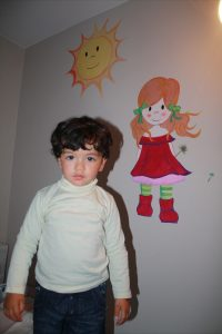 Anna1-2